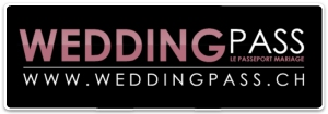carte de réduction mariage - weddingpass.ch