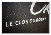 le Clos du Rosay - location de maison à morges