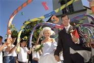 Atelier Photo - Muster Daniel - photographe de mariage sur lausanne